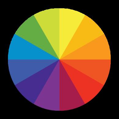 Color_wheel_dock_icon_by_andybaumgar-d3ezjgc