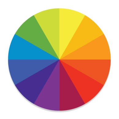 Color_wheel_dock_icon_by_andybaumgar-d3ezjgc