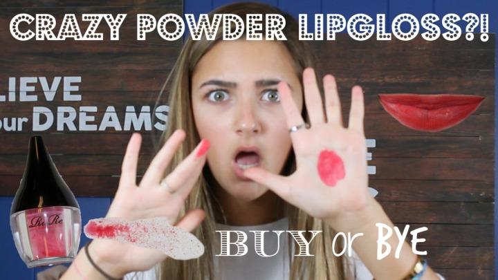 powder lipgloss thumbnail.jpg